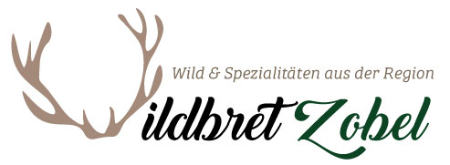 Wildbret Zobel -Wild & Spezialitäten aus der Region